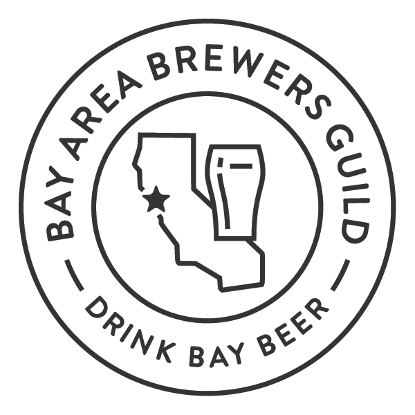 Bay Area Brewers Guild
